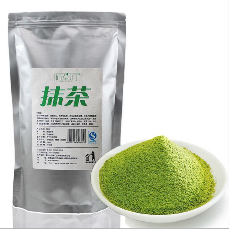 effetti collaterali di compresse di perdita di peso tè verde