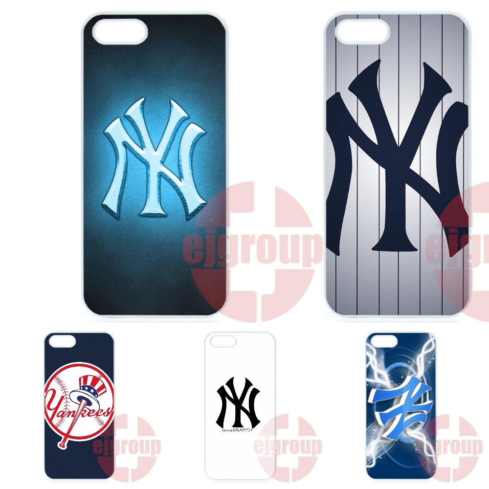 New York Yankees Logo Font: New York Yankees Font Logo Png Images