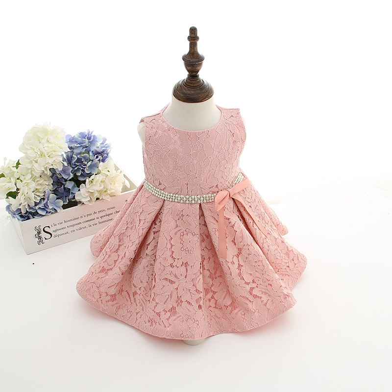 8d5f0389f Detail Feedback Questions about Latest set of one year old baby girl ...