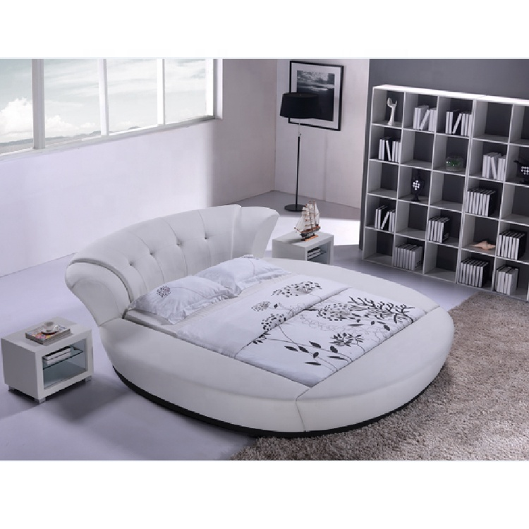 Happy Night Plywood Heart Shaped Bed For Sale Buy Heart Shaped Beds For Sale King Size Bed Dimensions Plywood Double Bed Product On Alibaba Com
