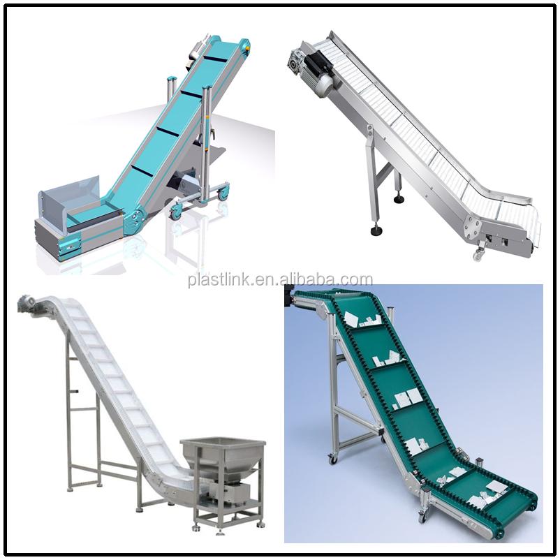 Ленточные конвейеры для макулатуры транспортеры шнековые расчеты