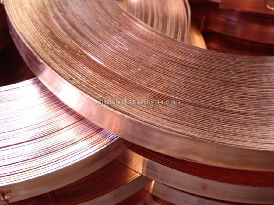 nice conductive copper tape