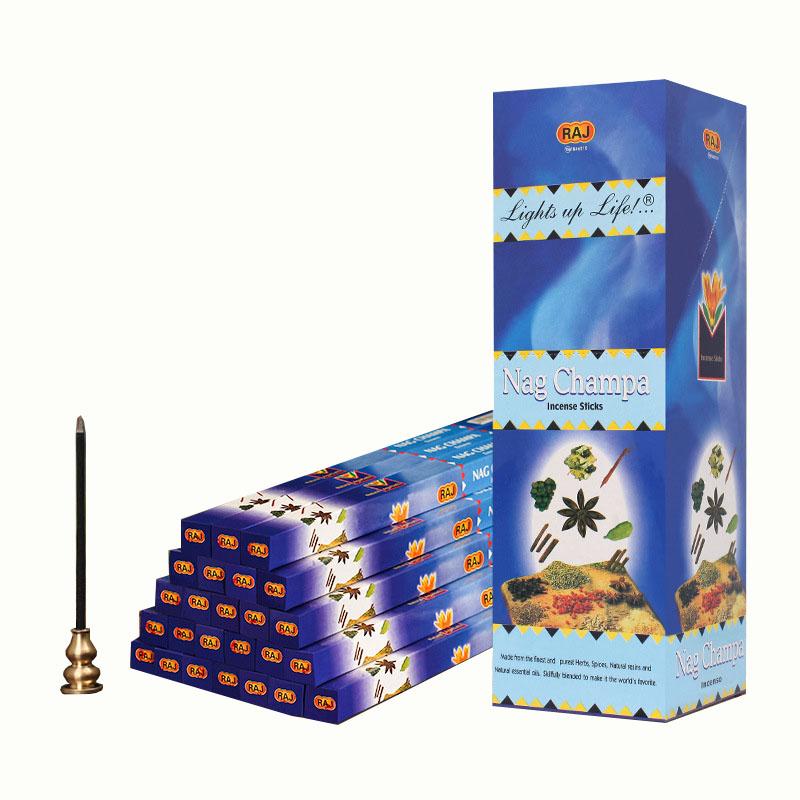 Floral Smell Indian Incense Sticks Nag Champa Violet Clove Line Stick Incense India Handmade Scent For Home Bulk Sale 200pcs Lot Aliexpress