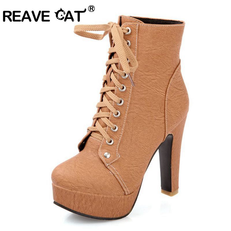 Looking for wholesale bulk discount short platform boots cheap online drop shipping? custifara.ga offers a large selection of discount cheap short platform boots at a fraction of the retail price.