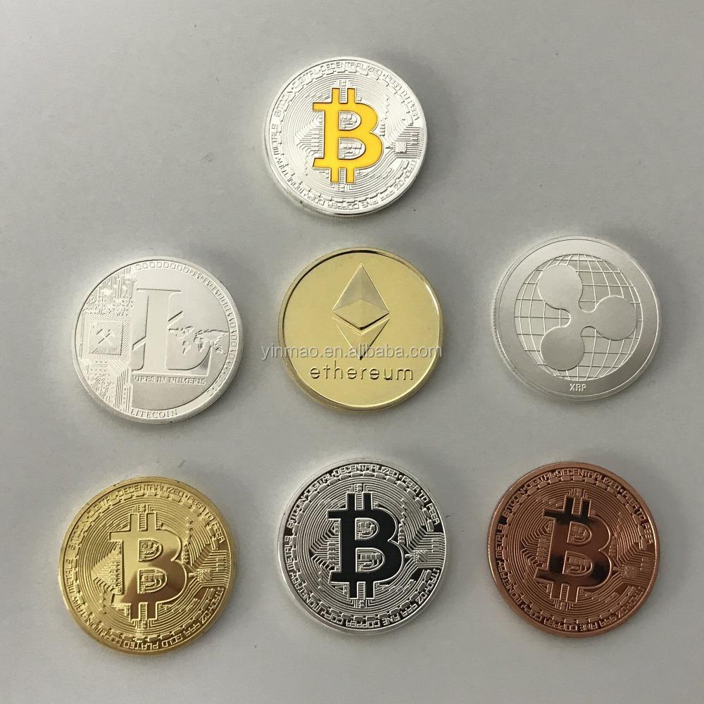 commercio bitcoin ondulazione)