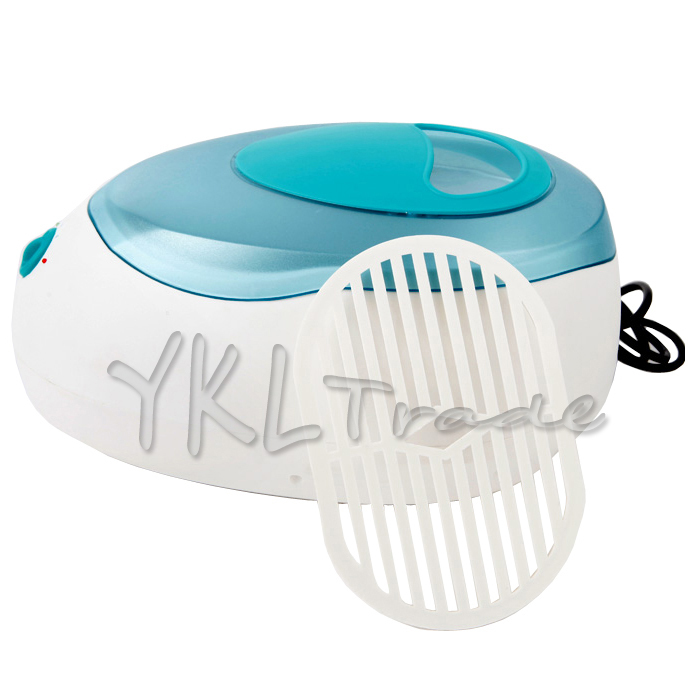 Professional Paraffin Wax Warmer Hot Wax Heater Hands Feet Face Spa Body Waxing Machine Paraffin Bath
