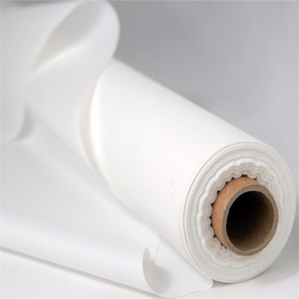 233TC 100% cotton down proof ticking fabric ,feather proof fabric