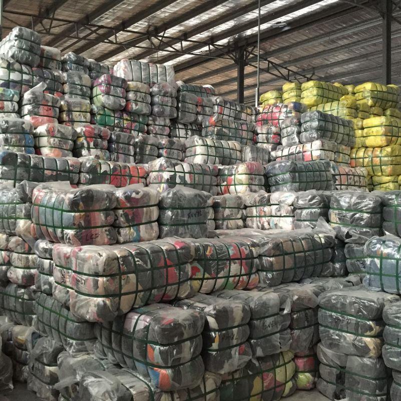 Alibaba Bales Of Mix Ussed Supplies Supplier Pakaian Di Malaysia Bales Buy Pakaian Distributor Di Malaysia Pakaian Bekas Di Bal Pakaian Bekas Zambia Di Bal Product On Alibaba Com