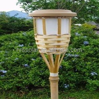 Lampu Hias Tenaga Surya Lampu Obor Surya Lampu Dekorasi Untuk Obor Bambu Luar Ruangan Tiki Buy Bambu Tiki Obor Bambu Tiki Obor Bambu Tiki Obor Product On Alibaba Com