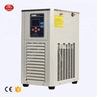Mini Chiller Cooling System
