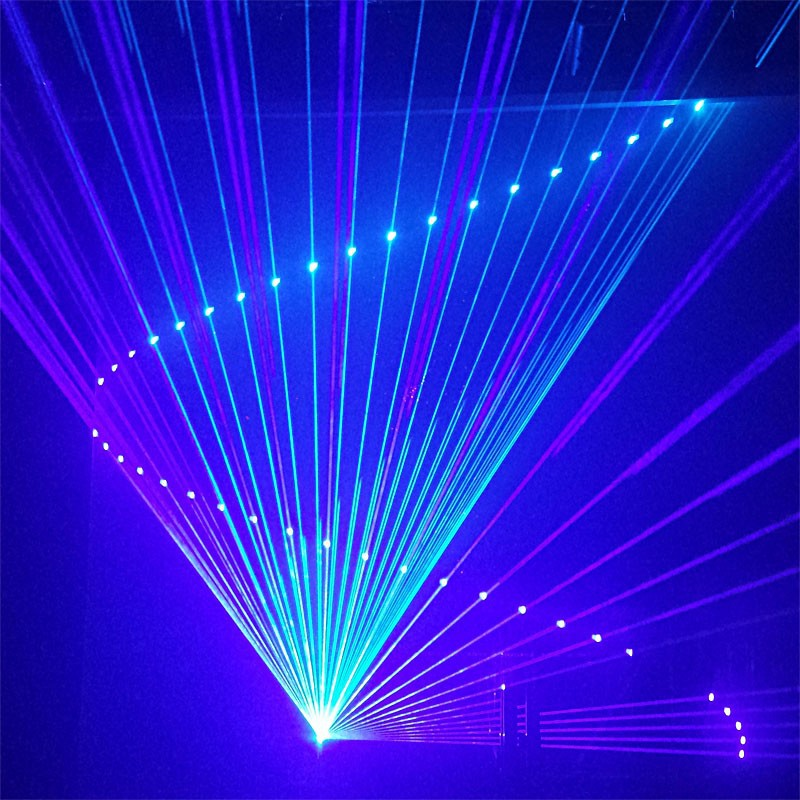 Ev Evolve 50 moreover 120 200mw Red Blue Party Laser Light Projector additionally Technology together with Wholesale Led Disco Light further 517. on laser stage lighting