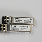 Switch Fiber 10g Sfp Switch Finisar Dell FTLX8571D3BCL-FC Switch Compatible Sfp 10g Multimode Fiber