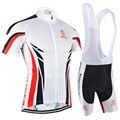 BXIO 2016 Cycling Jersey Men Ropa Ciclismo Mujer Pro Mountain Bike Bicicleta Short Sleeve Summer Style