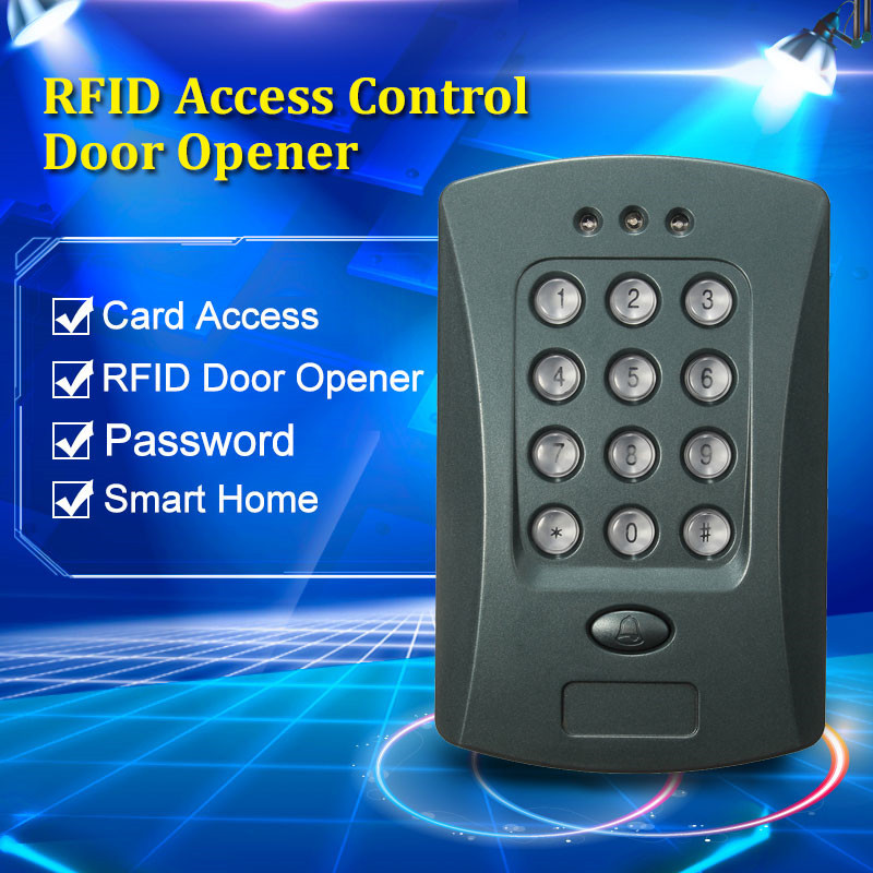 Popular Rfid Home Use-Buy Cheap Rfid Home Use lots from