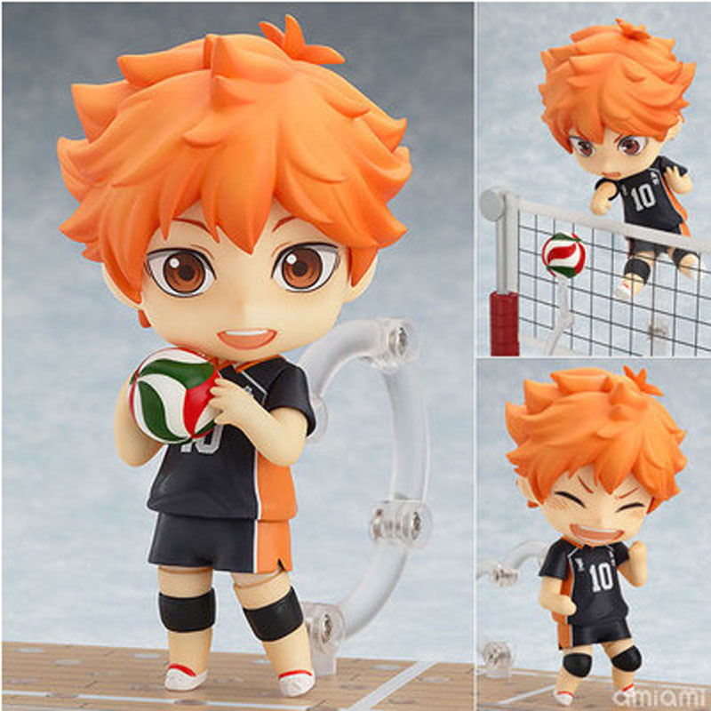 Online Buy Wholesale anime figure from China anime figure ...