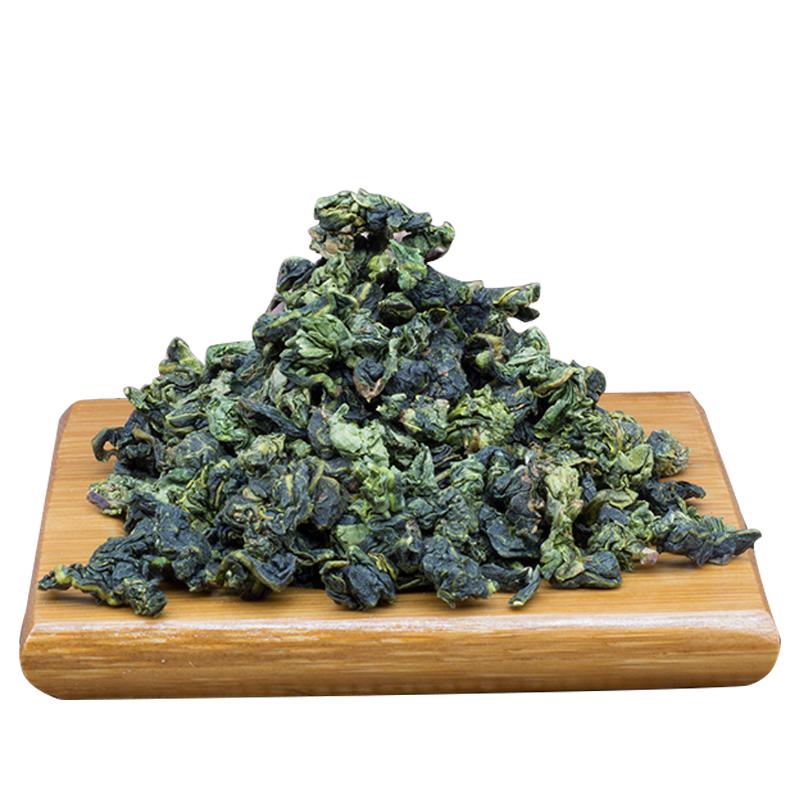 D-Teguanyin oolong tea tie guan yin online tea bag store loose tea bags - 4uTea | 4uTea.com