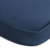 Light Weight Foam Seat Cushions Promotional Chair Cushions  for Dining Garden office Chairs