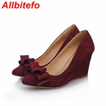 8df7fa6cf27 valentino shoes wholesale enjoy the low price and top quality of ...