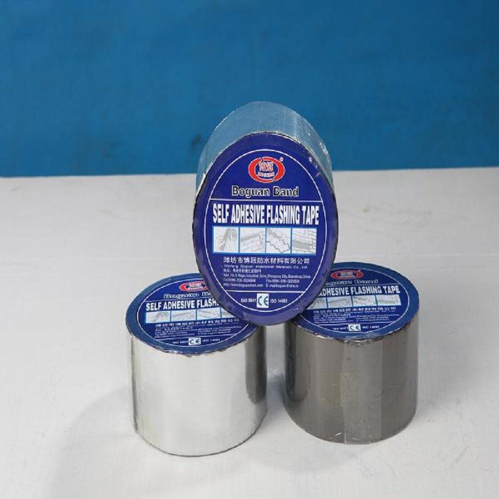 waterproof marine hatch cover marine tape