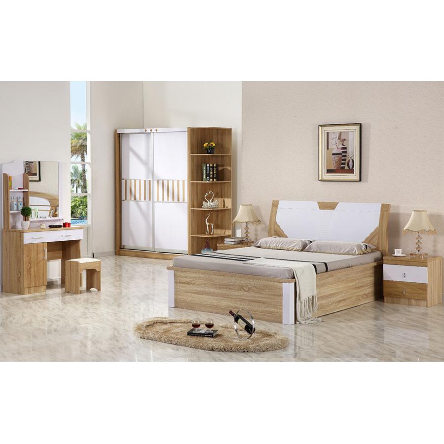 High Gloss Home Furniture Two Sliding Door Wardrobe Bedroom Furniture Set Buy Sliding Wardrobe Bedroom Sets Bedroom Furniture Set Product On Alibaba Com