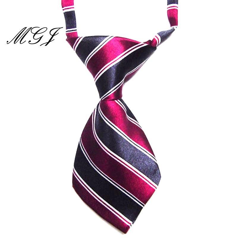 Aliexpress.com : Buy New Handmade Adjustable Dog Ties ...