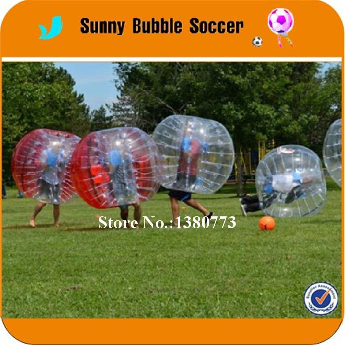 Купи из китая Игры и хобби с alideals в магазине Sunny Bubble Soccer