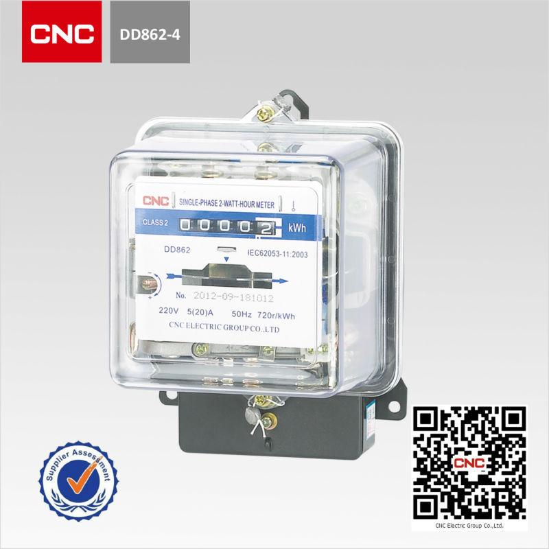 Dd862 Electric Meter Parts - Buy Electric Meter Parts ...