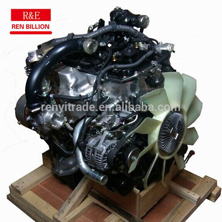 2500cc isuzu 4jk1 turbo diesel engine for isuzu d max buy 4jk1 turbo diesel engine engine for isuzu dmax 100kw product on alibaba com