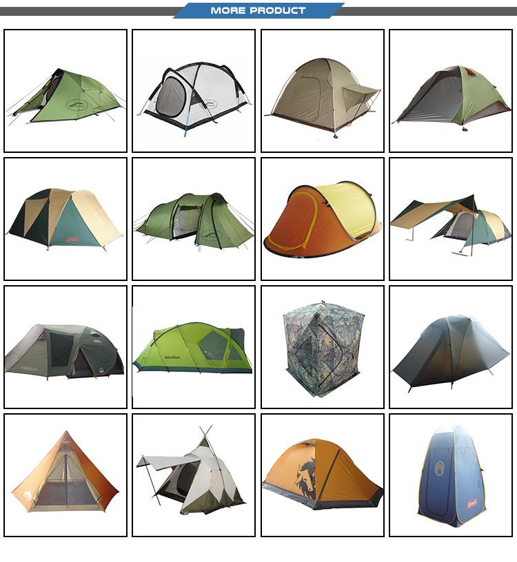 1ad59c4c2 2017 New Arrivals 3-4 Pessoa Tenda Quechua-Barracas-ID do produto ...