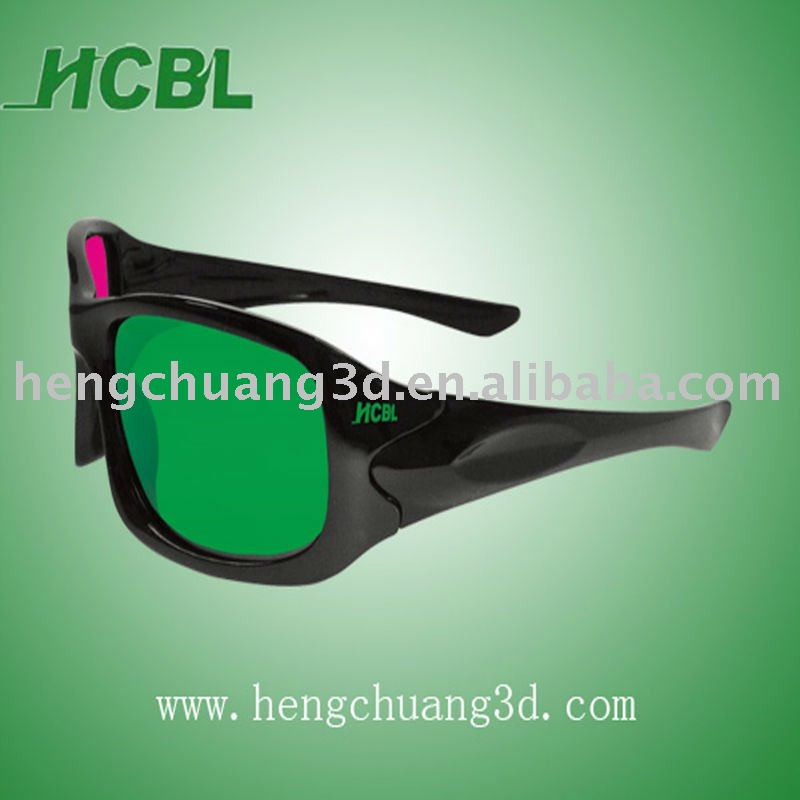 Kunststoff Rot Grun 3d Brille Rot Blau Cyan 3d Bilder Porno Glaser Buy Rot Blau Cyan 3d Bilder Porno Brille Product On Alibaba Com
