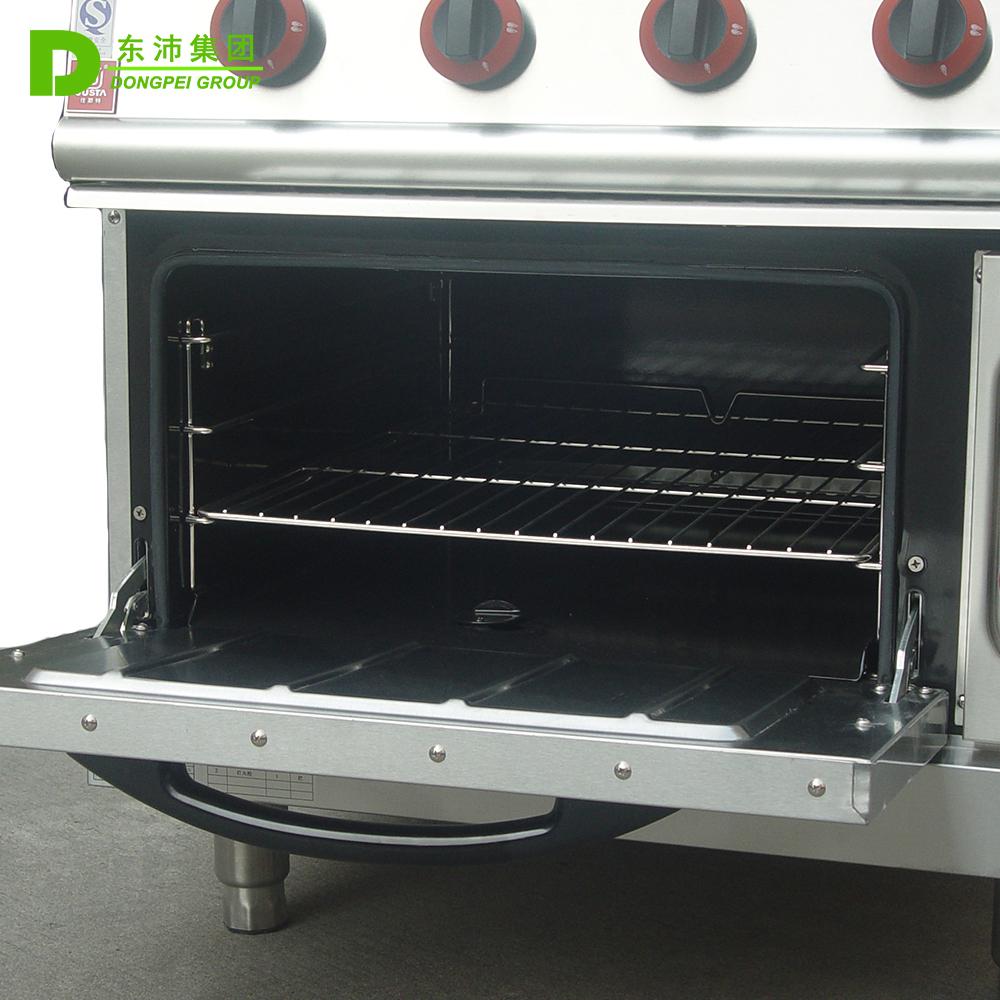 Газовая плита с 4 горелками, газовая плита для приготовления пищи, газовая плита по цене духовки