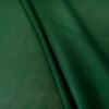 18014 Dark Green