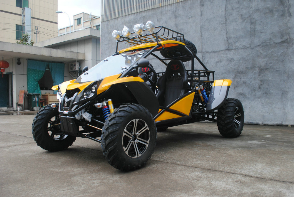 1500cc Renli Dune Buggy Made In China Cheap For Sale View