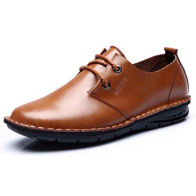 Best Selling Shoe Size