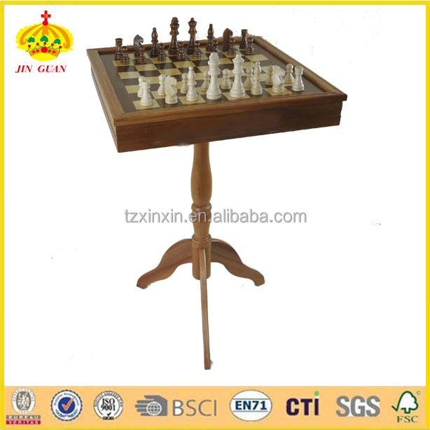 Modern Chess Table For Creation Outdoor Chess Tables Backgammon Tables Buy Modern Chess Table Outdoor Chess Tables Backgammon Tables Product On Alibaba Com