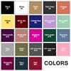 مخصص الألوان