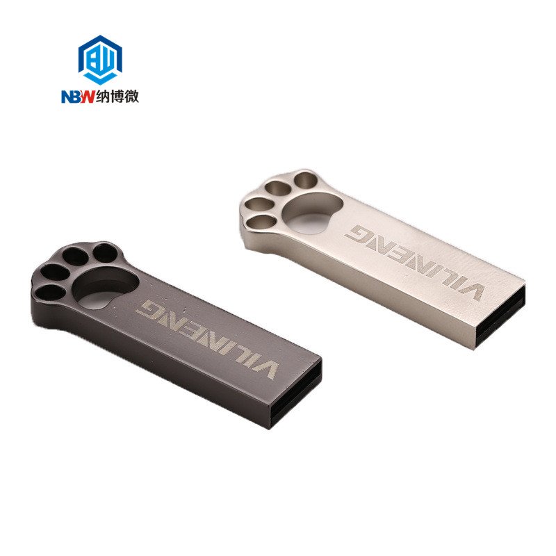 Cheap price USB 3.0 Metal usb Flash Drive Pendrives 16GB 32GB 512GB Portable Memory Stick - USBSKY | USBSKY.NET
