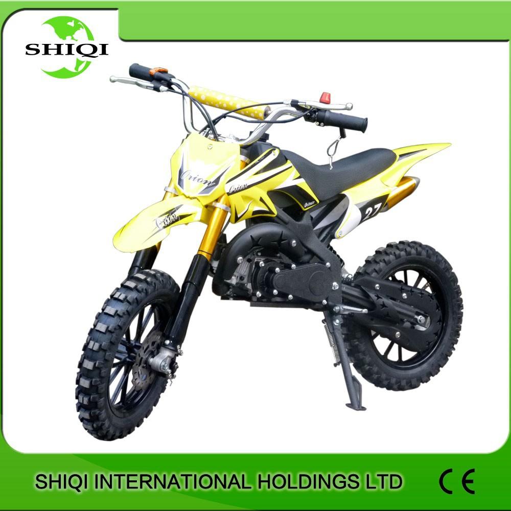 cheap used honda motorcycles for sale used honda bikes. Black Bedroom Furniture Sets. Home Design Ideas