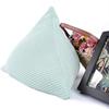 green pillow 02