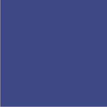 Lovedoki 2020 Новый Блокнот dokibook конфетный цветной чехол A5 A6 органайзер для ежедневного ежедневника(Китай)
