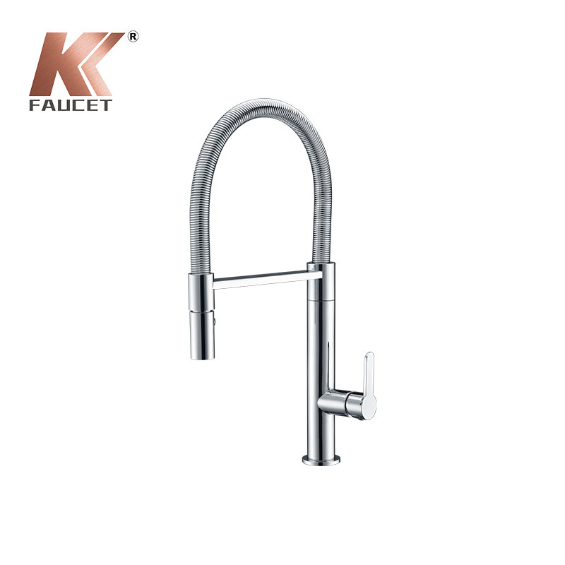 modern hot multi functions brass kitchen tap healthy kitchen sink mixer chrome pull out sprayer kitchen faucet buy brass faucet kitchen kitchen