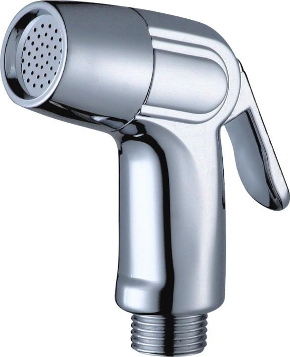 Popular Toilet Flush Spray Buy Cheap Toilet Flush Spray