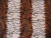 tiger skin printing