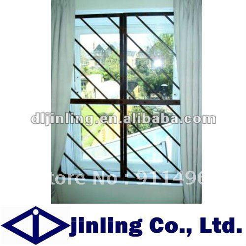Aliexpress.com : Buy Aluminium Window Grill Design/window
