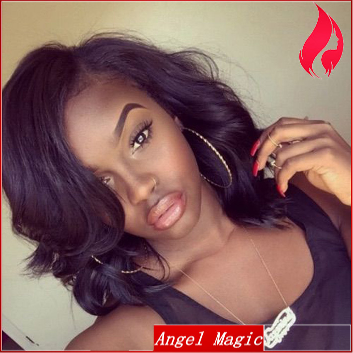Incredible Wig Pro Wigs Picture More Detailed Picture About 2015 Cheap New Short Hairstyles For Black Women Fulllsitofus