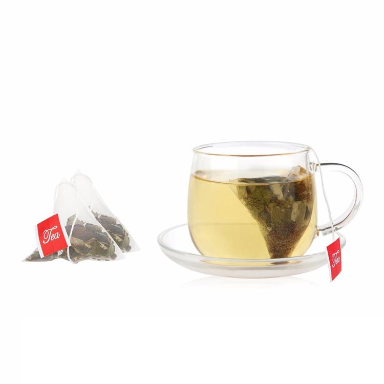 T111 100% Pure Chinese Herbal Tea Slimming Tea Wax Gourd Lotus Leaf Tea - 4uTea   4uTea.com