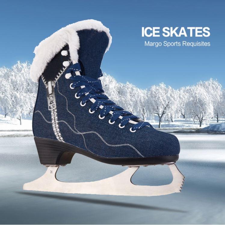 Роликовые ботинки для продажи, оптовая продажа, роликовые коньки для льда