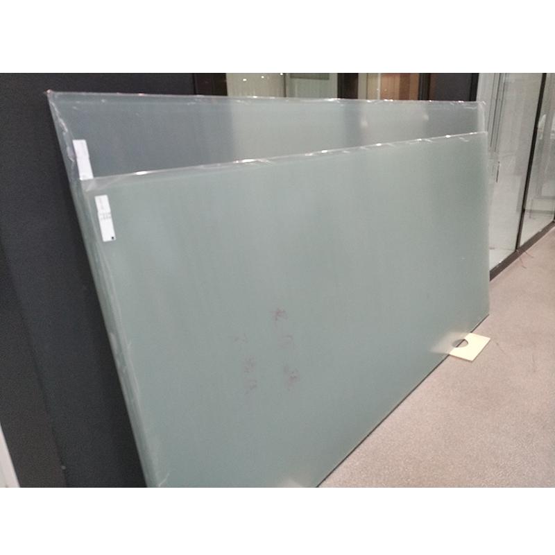 Good quality switchable pdlc smart glass film