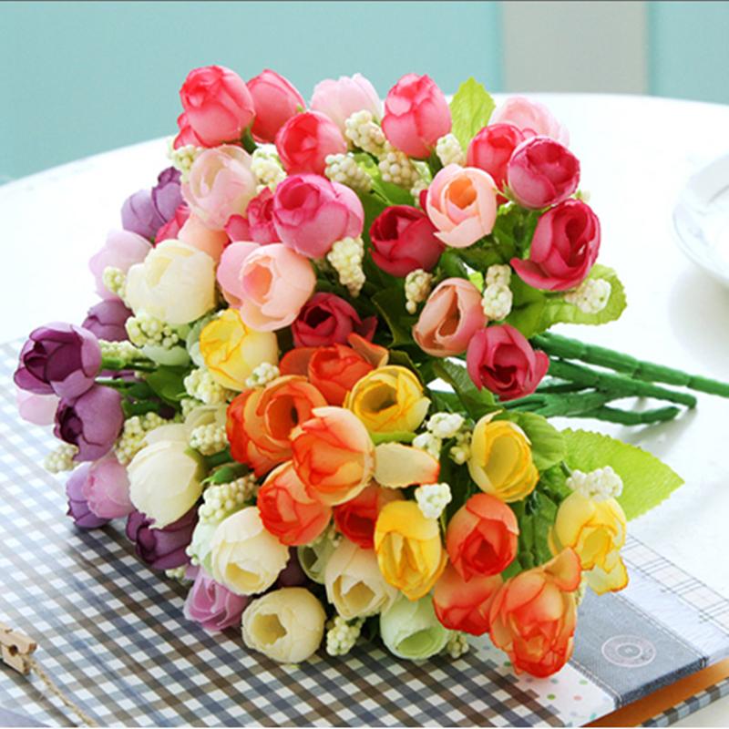 commentaires lumi re bouquet faire des achats en ligne commentaires lumi re bouquet sur. Black Bedroom Furniture Sets. Home Design Ideas