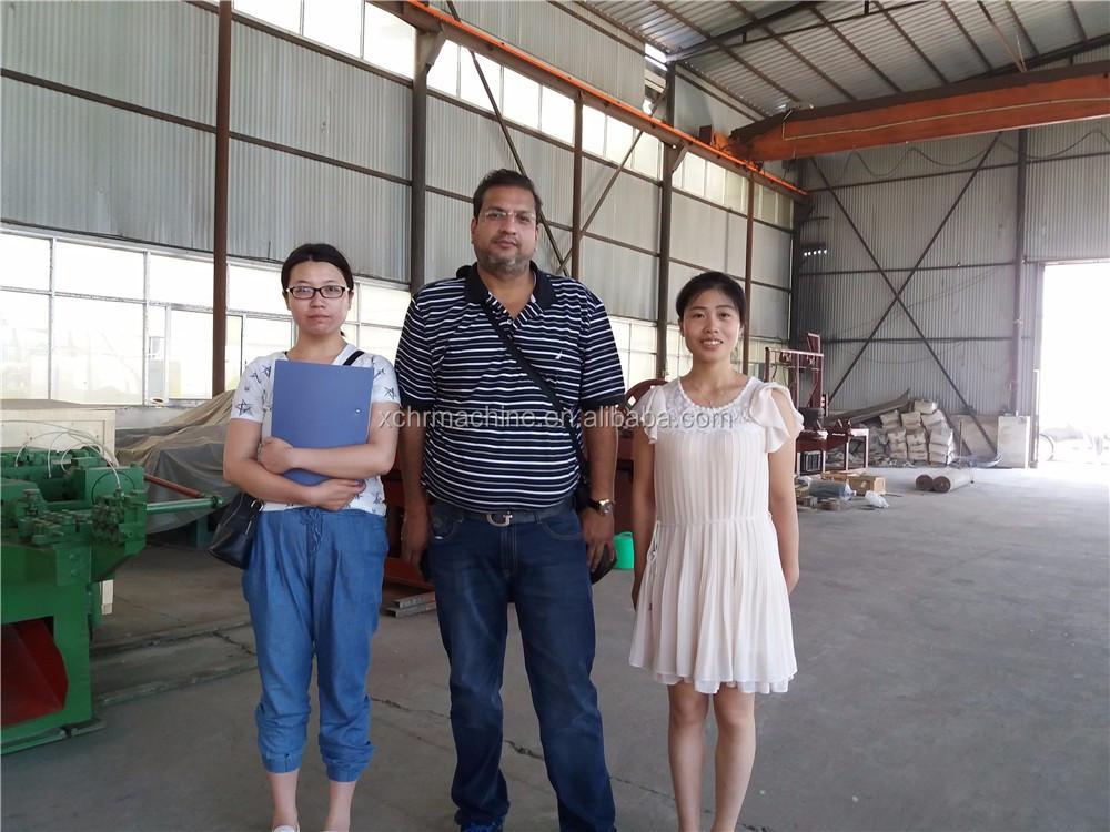 Cheapest Price Nail Machine In China High Speed Automatic Nail Making Machine Buy Nail Making